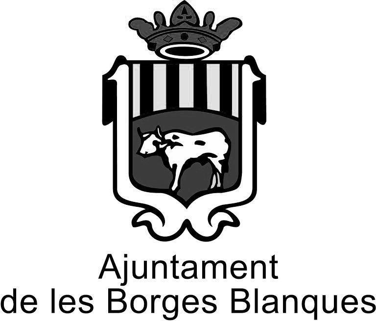 Ajuntament de Les Borges Blanques